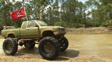 games mudding trucks mud bogging unblocked road play racing