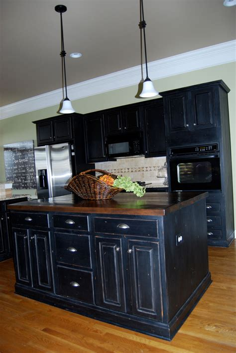 kitchen cabinet painting franklin tn kitchen cabinet