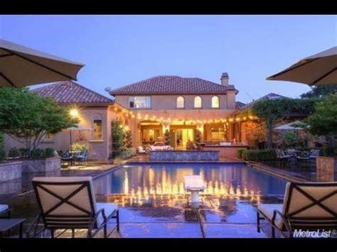 luxury real estate granite bay granite bay luxury home for
