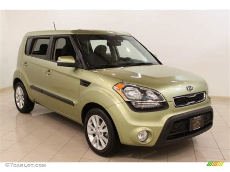 2012 green kia soul 59860486 gtcarlot car