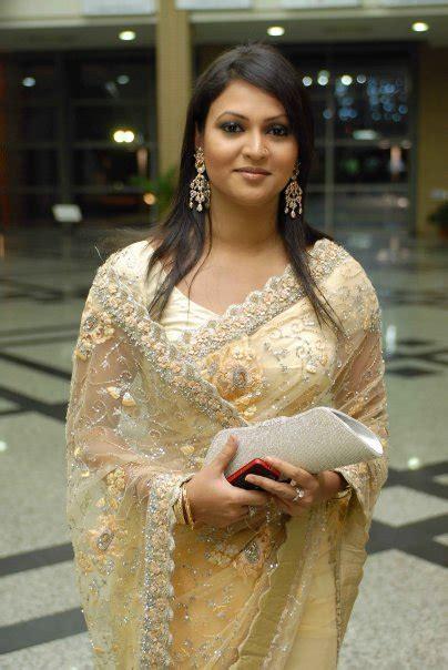 Bangladeshi Media Sexy Girls Bangladeshi Sexy Actress