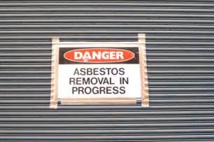 asbestos abatement services  salt lake city