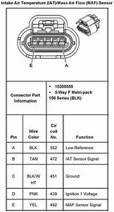 3800 Wiring Question