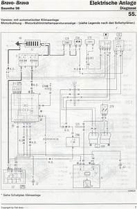 Mercedes W211 Fuse Diagram Html