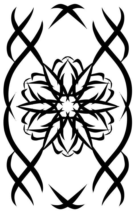 gambar bingkai batik sederhana grosir dp bbm terbaru