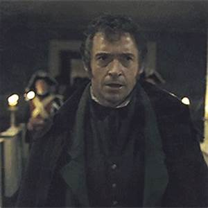 Russell Crowe GIF - Find & Share on GIPHY