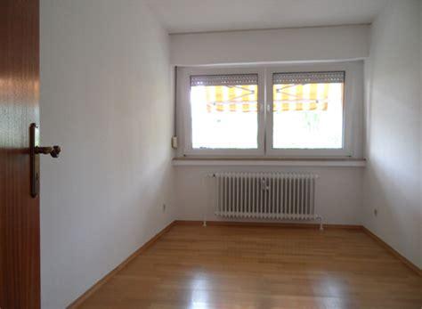 10 Quadratmeter Zimmer by 9 Qm Kinderzimmer 15 Quadratmeter Zimmer Home Ideen