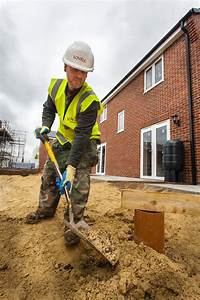 Lovell and Clyde Valley HA to deliver 112 new homes - labm