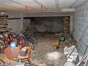 Vmc Pour Cave : conseils construction ma onnerie probl me humidit dans ~ Edinachiropracticcenter.com Idées de Décoration