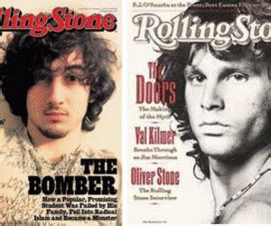 To cement the Boston Bomber Myth: Dzhokhar Tsarnaev on the ...