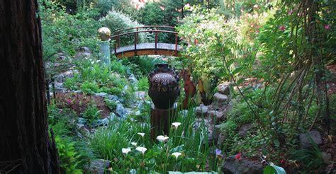 landscaper oakland magic gardens landscaping