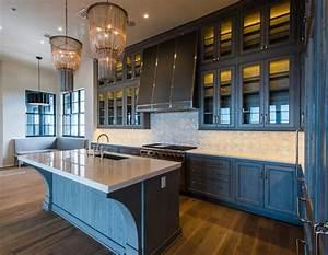 interior design ideas 141 874