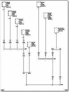 Wiring Diagram Jeep Liberty 2006