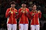 """""""让球""""已成中国乒乓球专利 观众的反应也是醉了_中国军团_新浪竞技风暴_新浪网"""