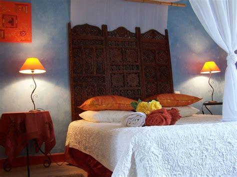 chambre hote agen domaine de lassord chambre d 39 hôtes