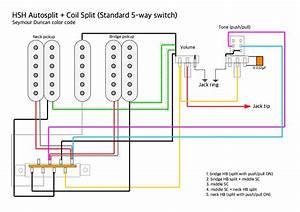 Diagram  3 Way Switch Question Wiring Diagram Full
