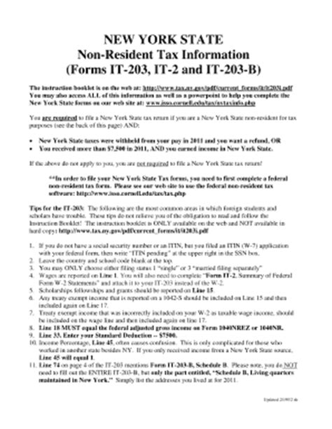 19 printable booklet sle forms and templates fillable sles in pdf word to
