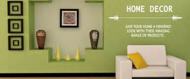 home decor shopping buy home decor products in india
