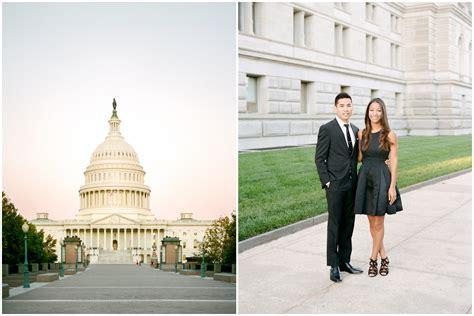 wedding photographers dc dc wedding photographers 0062 washington dc wedding