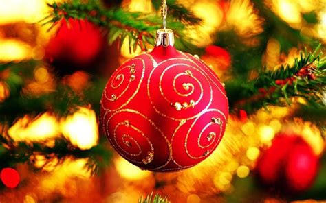 bauble the most popular christmas ornament design