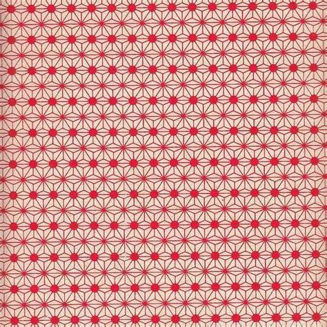 decoration de feuille de papier feuille 30 x 48 cm papier v 233 g 233 tal origami encadrement