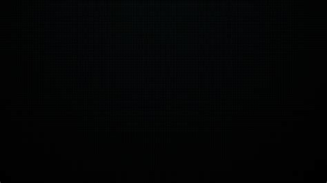 pure black wallpapers  wallpaperplay