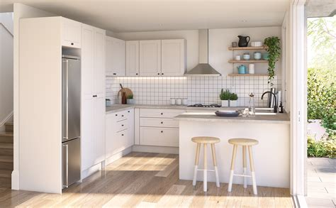 kitchen kaboodle furniture bunnings of light kitchen dress the room nz