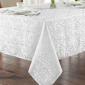 Anya Table Linen Waterford Linen Best Waterford Table Linens For Elegant Kitchen Decoration