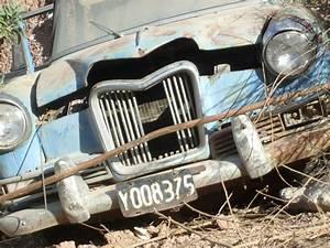 Carcasse De Voiture : carcasse de voiture photo de 12 argentine camille en amerique du sud ~ Melissatoandfro.com Idées de Décoration