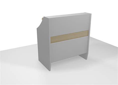design meja kasir rumah makan desain rumah minimalis