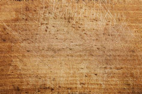 wooden cutting chopping board texture