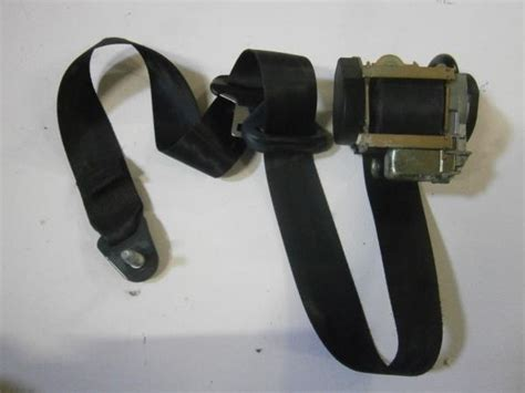 siege conducteur xsara picasso ceinture sécurité avant conducteur citroën xsara picasso