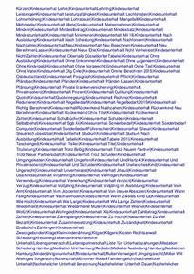 Hortkosten Berechnen : umgangsrecht gesetzliche regelung ~ Themetempest.com Abrechnung