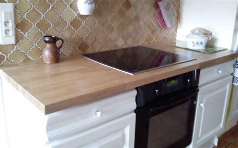 pose plan de travail cuisine pose plan de travail cuisine meilleures images d