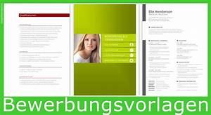 Lebenslauf Online Bewerbung : bewerbung design mit anschreiben lebenslauf deckblatt ~ Orissabook.com Haus und Dekorationen