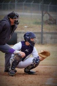 parker carters baseball recruiting profile