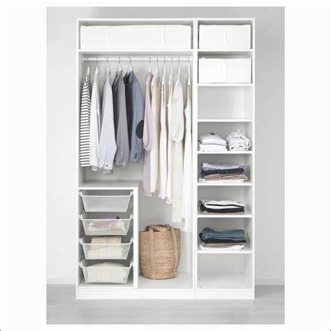 Kleiderschrank Offen System by Moebel Schlafzimme Kleiderschrank Offen System Fabulous
