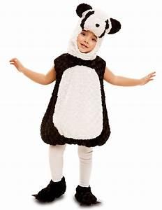 Panda Kostm Fr Kinder Kostme Fr Kinderund Gnstige
