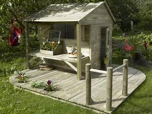 Cabanon De Jardin Castorama : cabanon de jardin castorama jardin des plantes english ~ Dailycaller-alerts.com Idées de Décoration