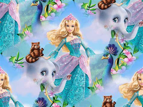 princess barbie wallpaper   images