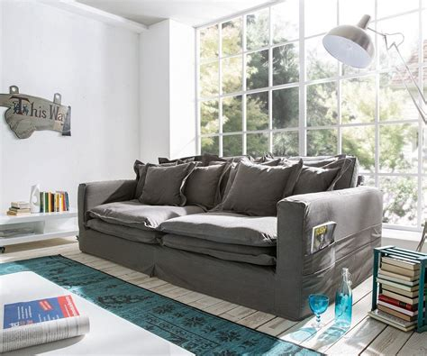 Pin Von Delife Auf Freestyle Furniture Photography Sofa