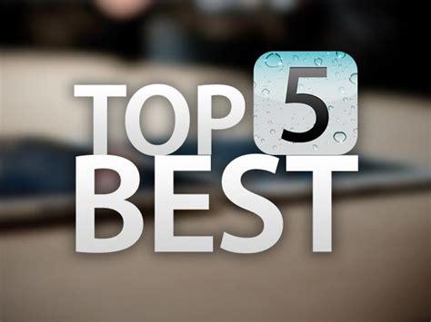 Top 5  Institute For Critical Animal Studies (icas