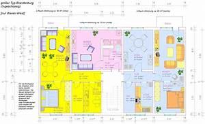 Ddr Plattenbau Grundrisse : ivm professional ~ Lizthompson.info Haus und Dekorationen