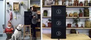 Composteur D Appartement : z ro d chet fabriquez un lombricomposteur testez le composteur d 39 appartement ~ Preciouscoupons.com Idées de Décoration
