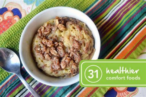 healthy comfort food recipes 31 classic comfort food recipes made healthy greatist