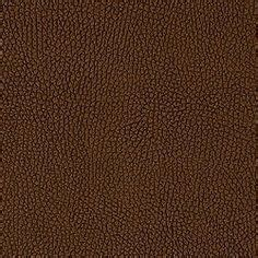 images  leather   pinterest wallpapers