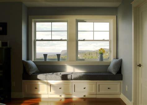 single hung windows kohltech windows doors canada