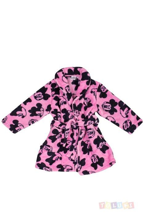 robe de chambre enfants 12 best robes de chambre pour enfant images on