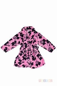 12 best robes de chambre pour enfant images on pinterest With robe de chambre ado 12 ans