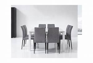 acheter mobilier de salle a manger valence drome 26 With salle À manger contemporaineavec magasin de chaises de salle a manger